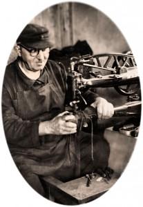 Karl Pfefferkorn (1897-1961)